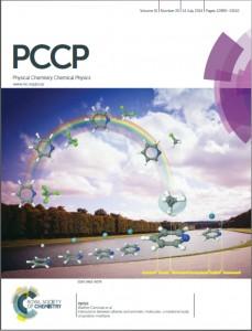 portada_PCCP_pyr-CH4-229x300