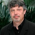 Jesús Jiménez Barbero-presidente RSEQ(1)