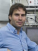 Dr Emilio J Cocinero