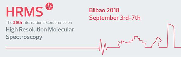 Bilbao Congress